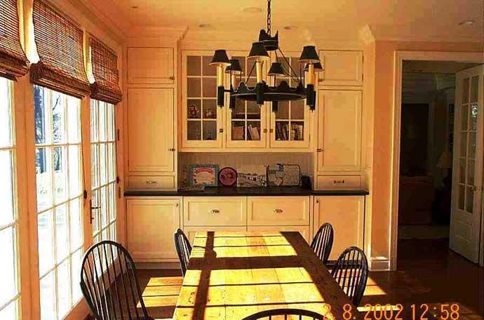 Home Interiors Photo Gallery